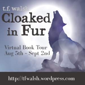 Blog-Cloaked_in_Fur_A13_Blog_Ad2