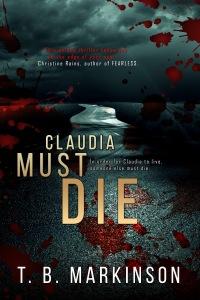 ClaudiaMustDie (2)