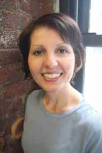 Author Photo 2