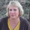 Cindy Bruchman