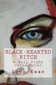 Black-Hearted_Bitch_Cover_for_Kindle