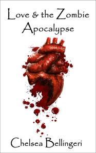 Kindle Cover_LAZA