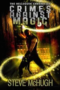 McHugh_Crimes_Against_Magic_cvr_FINAL