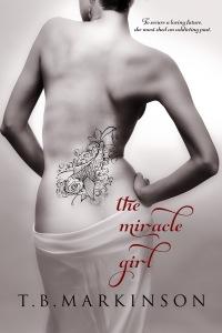 TheMiracleGirl (1)