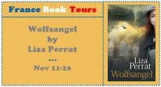 Wolfsangel-banner-230x124