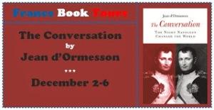 NEW BANNERthe-conversation-banner