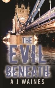 13607448_The Evil Beneath1