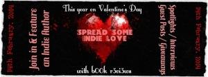 Indie Love
