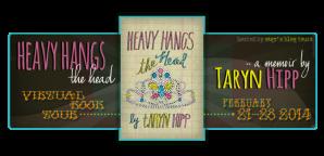 taryn virt book tour banner