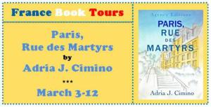 paris-rue-des-martyrs-banner-final