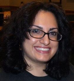 author pic 2014