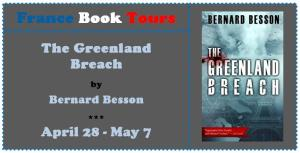 Greenland Breach banner2