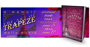 trapeze banner2
