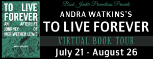 04_To Live Forever_Blog Tour Banner_FINAL