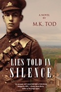 lies-told-in-silence-cover