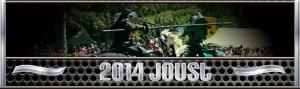 joustheader2014