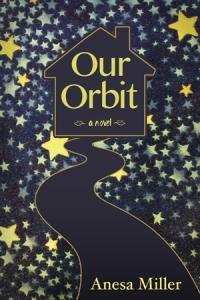 OurOrbit