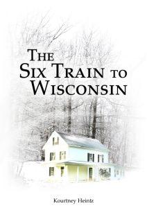 The Six Train