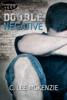 double-negative100