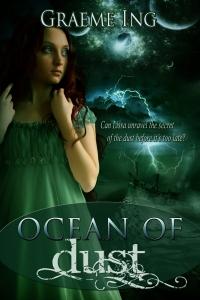 OceanOfDustCover400x600
