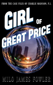 girl-of-great-price2