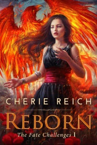 reborn_ebook