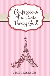 confessions-of-a-paris-party-girl-cover
