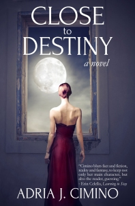 close-to-destiny-front-coverv10jpg