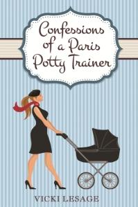 confessions-of-a-paris-potty-trainer-cover