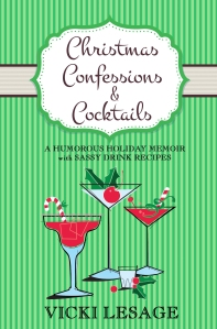 christmas-confessions-frontcover-v1jpg