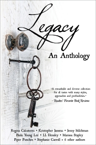 legacy-cover