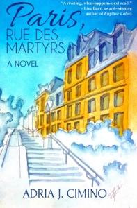 paris-rue-des-martyrs-cover