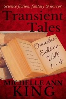 http://michelle-ann-king.blogspot.com/p/transient-cactus-publications.html