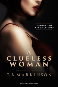 ACluelessWoman (3)