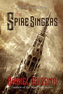 Spire Singers - #99cent