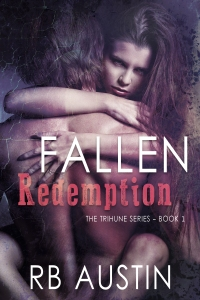 fallenredemption_1800x2700
