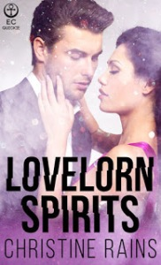 LovelornSpirits_Rains