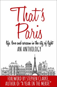 thats-paris-cover