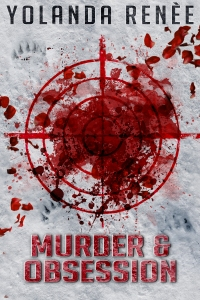 book 03 - murder and obsession03