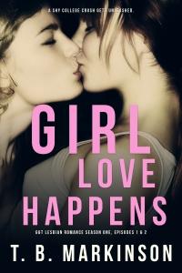 GirlLoveHappens
